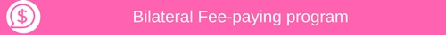 Bilateral fee-paying program