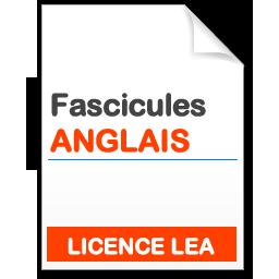 fascicule_lea_an.png