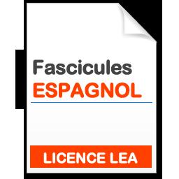 fascicule_lea_es