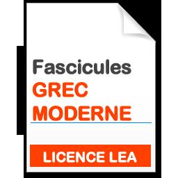 fascicule_lea_gm