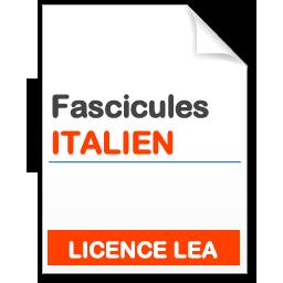 fascicule_lea_it
