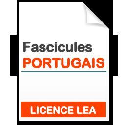 fascicule_lea_po
