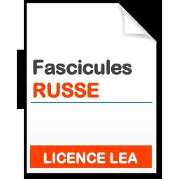 fascicule_lea_ru