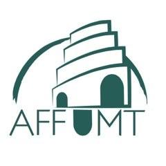 AFFUMT (Association Française des Formations aux Métiers de la Traduction)