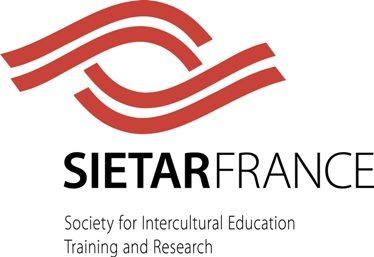 Sietar