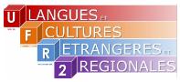 Logo UFR2