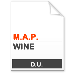 Maquette formation DU Management of Artistic Projects in the Wine Sector (MAP Wine)