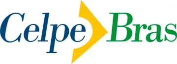 CELPE-BRAS : Certificat de compétences en langue portugaise