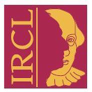 Unité Mixte de Recherche IRCL (Institut de Recherche sur la Renaissance, l'âge Classique et les Lumières)