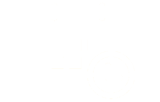logo emploi du temps