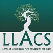 logo centre de recherche LLACS
