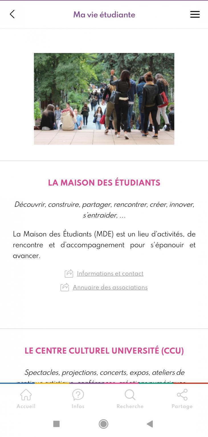 appli_map_ma_vie_etudiante