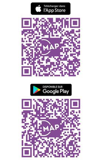 appli_map_qr_code