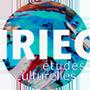 Institut de Recherche Intersite d'Études Culturelles (IRIEC)