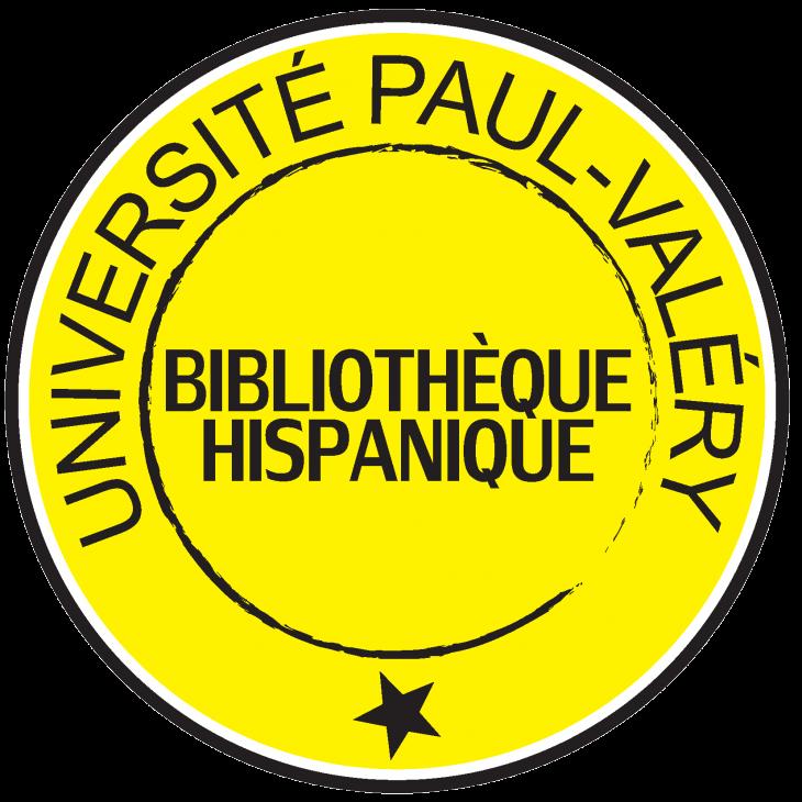 Bibliothèque Hispanique