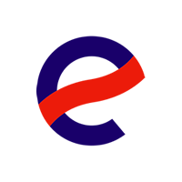 eCandidat