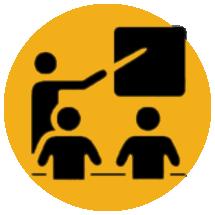 Formations Faculté de Langues et cultures étrangères et régionales